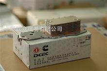 康明斯发动机机油冷却器芯6BT(6B)/A3921558