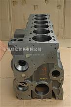 康明斯发动机6BT缸体/3935943