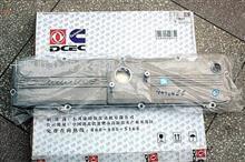康明斯发动机6L气阀室罩/C3970866