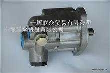 康明斯配件康明斯发动机配件转向助力泵6CT/3921800