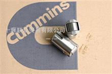 康明斯发动机6L系列挺杆体 /C3965966