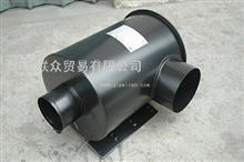 康明斯配件康明斯发动机配件空气滤清器 6L/110900-T0100