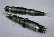 东风康明斯电控喷油器总成/D4937065/5268408