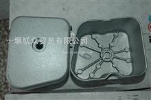 康明斯配件康明斯发动机配件气阀室罩6BT /3928404