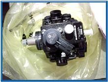 高压油泵(长城哈弗)/0445010159