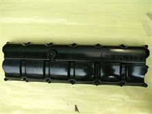 东风康明斯雷诺发动机气缸盖罩/D5010477503
