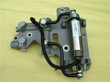 东风雷诺电动输油泵总成/D5010222600