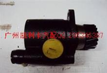 ZYB35-20FS02秦川方向机液压泵/ZYB35-20FS02