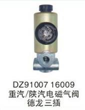 DZ9100716009/DZ9100716009