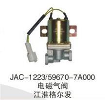JAC-1223/59670-7A000/JAC-1223/59670-7A000