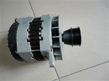 优势供应原装雷诺DCI11发电机总成/D5010480575