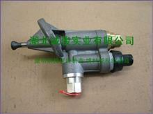 1106N1-010  6BT柱塞式输油泵