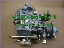 A3960900  燃油喷射泵