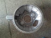 【JS180-1601015-5】法士特全铝合金变速箱离合器壳体/JS180-1601015-5
