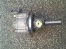 12JS160T-1707060-4法士特全铝合金变速箱气缸总成/12JS160T-1707060-4