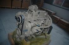 康明斯原装进口发动机 6BTA5.9-C173工程机械/6BTA5.9-C173