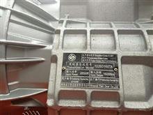 原厂供应法士特12JSD160TA变速箱总成/12JSD160TA