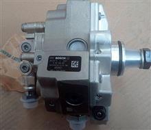 D4898921/0445020007 燃油喷射泵/D4898921/0445020007
