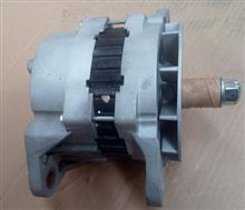 工程机械发电机 3935530/3935530