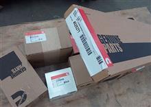 6CT 进口大修包 4309363/4309363