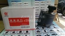 陕汽德龙F2000 F3000方向机助力泵DZ9100130045/DZ9100130029/DZ9100130045/DZ9100130029