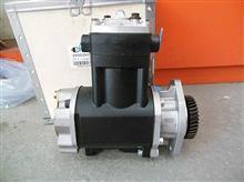 康明斯6CT 空气压缩机 3558006