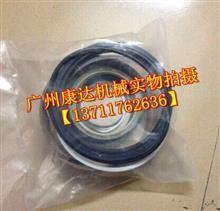 【供应小松PC360-7斗壁油缸修理包】/PC360-7