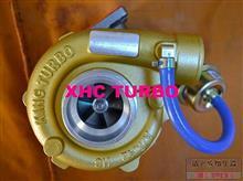 金泰博 TB28 玉柴YC4110ZQ 100KW 涡轮增压器/1530-1118020B-502