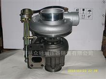 WH1E-6DF-24 发动机锡柴6110CK涡轮增压器/WH1E-6DF-24 发动机锡柴6110CK涡轮增压器