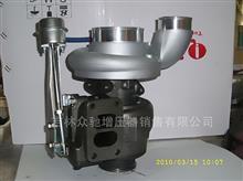 HX40W 奥威 件号4045076 涡轮增压器/HX40W 奥威 件号4045076 涡轮增压器