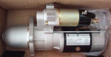 3708010-53DJ解放J6起动机/3708010-53DJ
