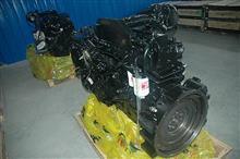 康明斯发动机6CTA8.3-C215总成