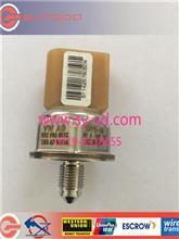 大众迈腾燃油轨压传感器,03C906051C,55PP15-04,03C 906 051