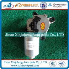 BJ0E-67-340 海马雨刷电机BJ0E-67-340/BJ0E-67-340