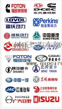 广州乐驾汽车部件有限公司