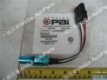 优势供应康明斯M11 NT855系列位置传感器/3408503