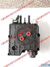 东风天 国4尾气后处理SCR尿素泵 喷射计量泵/C5303018