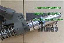 康明斯4BT3.9发动机喷油器4089469柴油泵/4089469  3045102