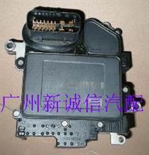 供应奥迪A4波箱电脑版,波箱油路板,波箱总成原装配件/波箱电脑版