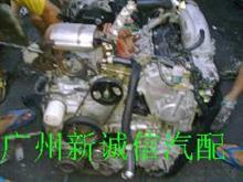 供应日产天籁发动机总成,空调压缩机原装配件/发动机总成