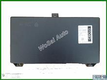 WG9716582003豪沃A7MINI(非共轨)控制器/WG9716582003