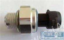 康明斯 别克 机油压力传感器12621649/12621649