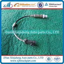 SMW250308 奇瑞前氧传感器 SMW250308/SMW250308