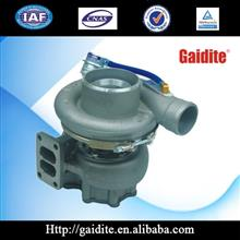 涡轮增压器生产厂家 T04B24 409730-0002/409730-0002
