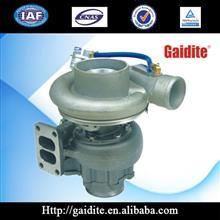 涡轮增压器生产厂家 TB4501 466398-0006/466398-0006