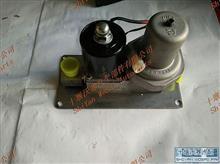 原装低压调节器总成/1145010-E1400