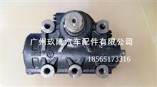 国产8098粗轴久隆方向机/Z16C-3411010