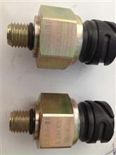 陕汽德龙M3000电子式气压传感器/DZ9718911201