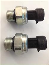 重汽豪沃A7电子式气压传感器/WG9727710002