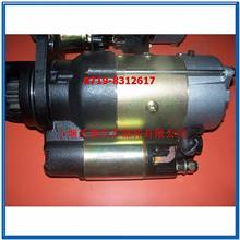 4983068东风康明斯ISDe系列 M93R3014SE/4983068